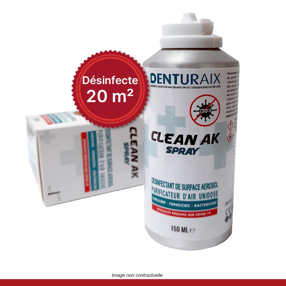 desinfectant-de-surface-aerosol-denturaix-clean-ak-spray