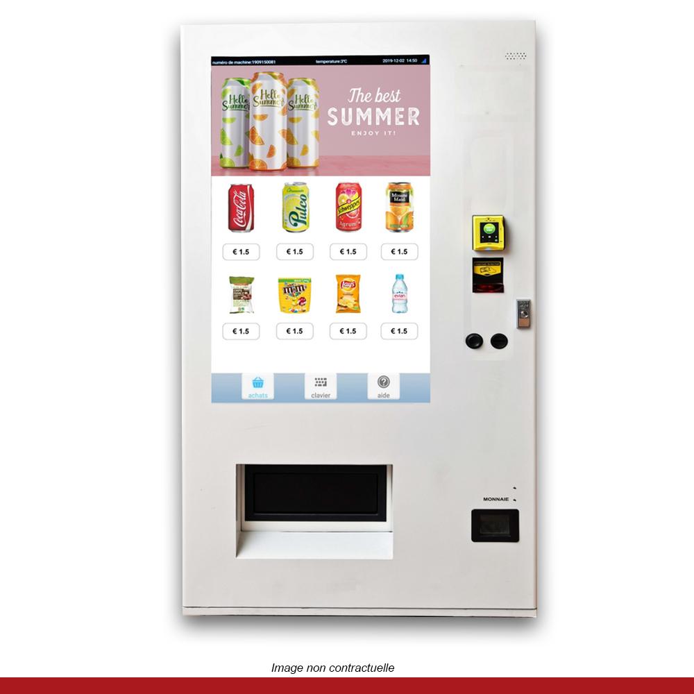 distributeur-automatique-boisson-snack-ecran-communication-digitale-universal-distrib