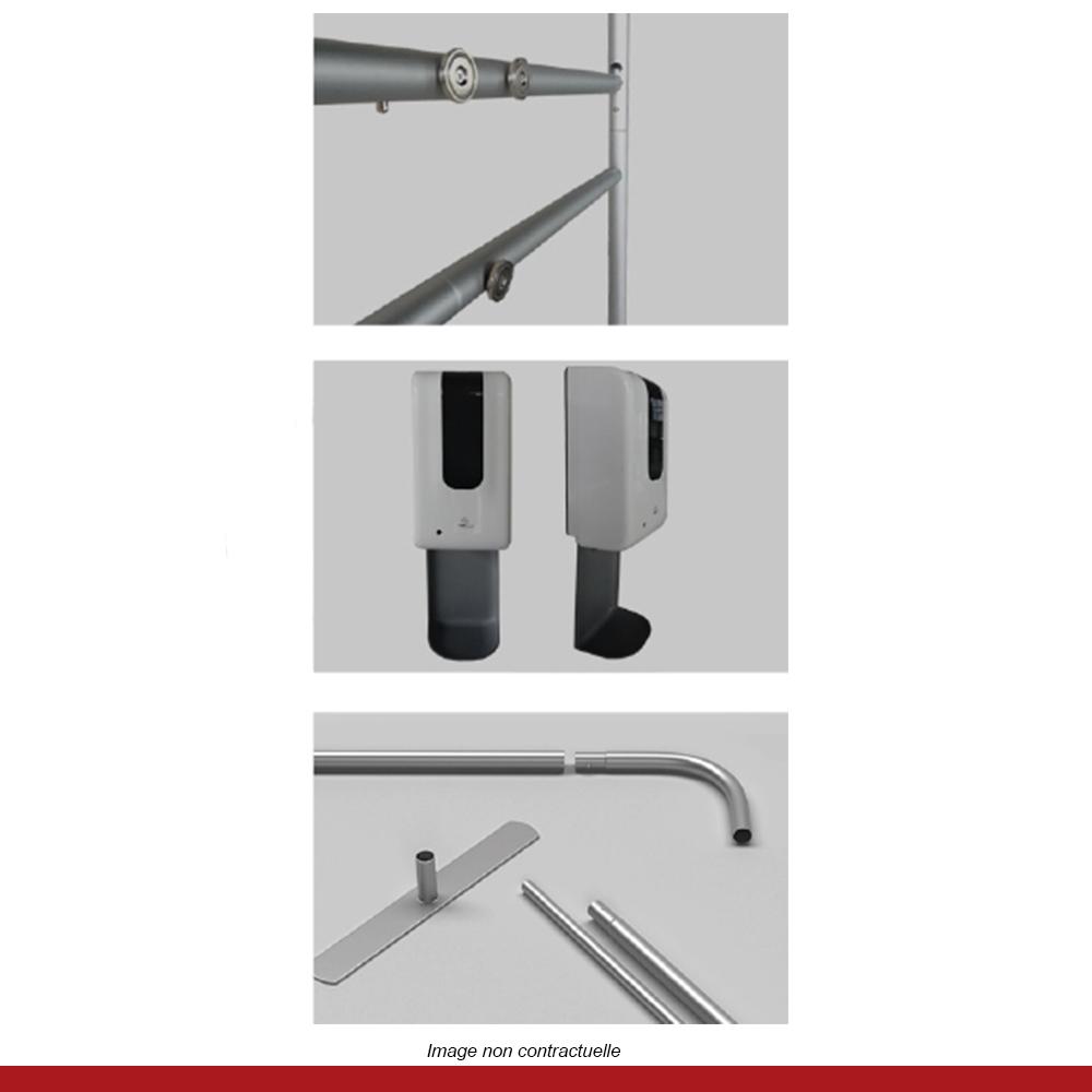 distributeur-solution-hydroalcoolique-totem-publicitaire-covid-19