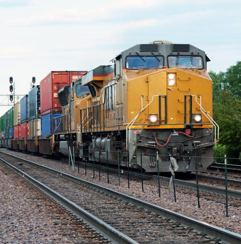 fret-ferroviaire