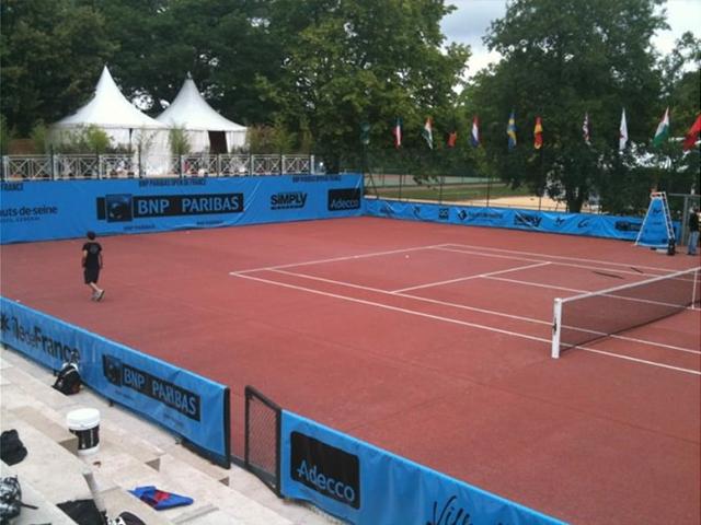 habillage-court-de-tennis