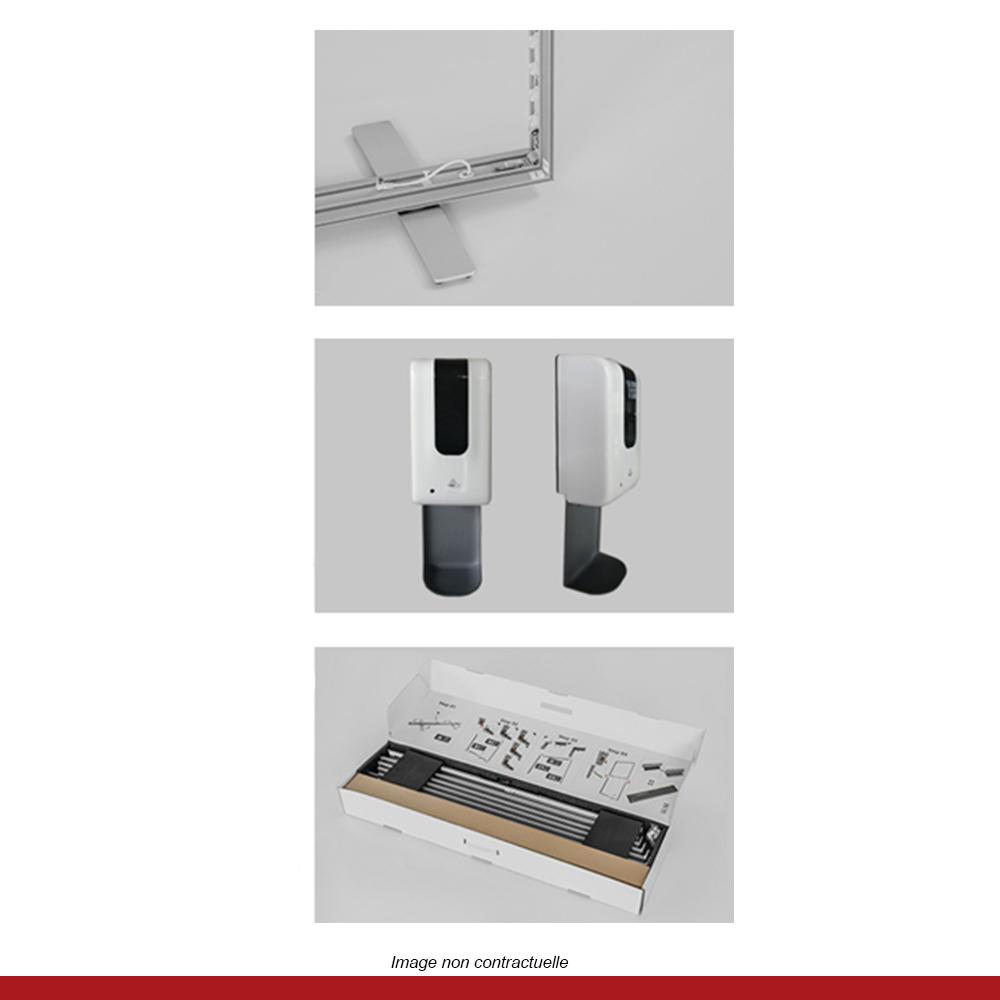 kit-lumineux-distributeur-solution-hydroalcoolique-covid-19