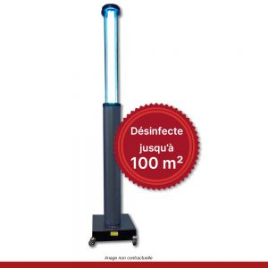 lampe-uv-desinfectante-telescopique