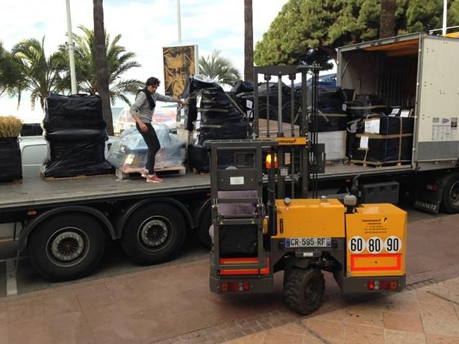 logistique-transport-33-tonnes-dechargement