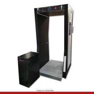 portique-desinfection-prise-de-temperature