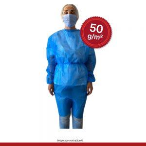 surblouse-bleue-densite-50g