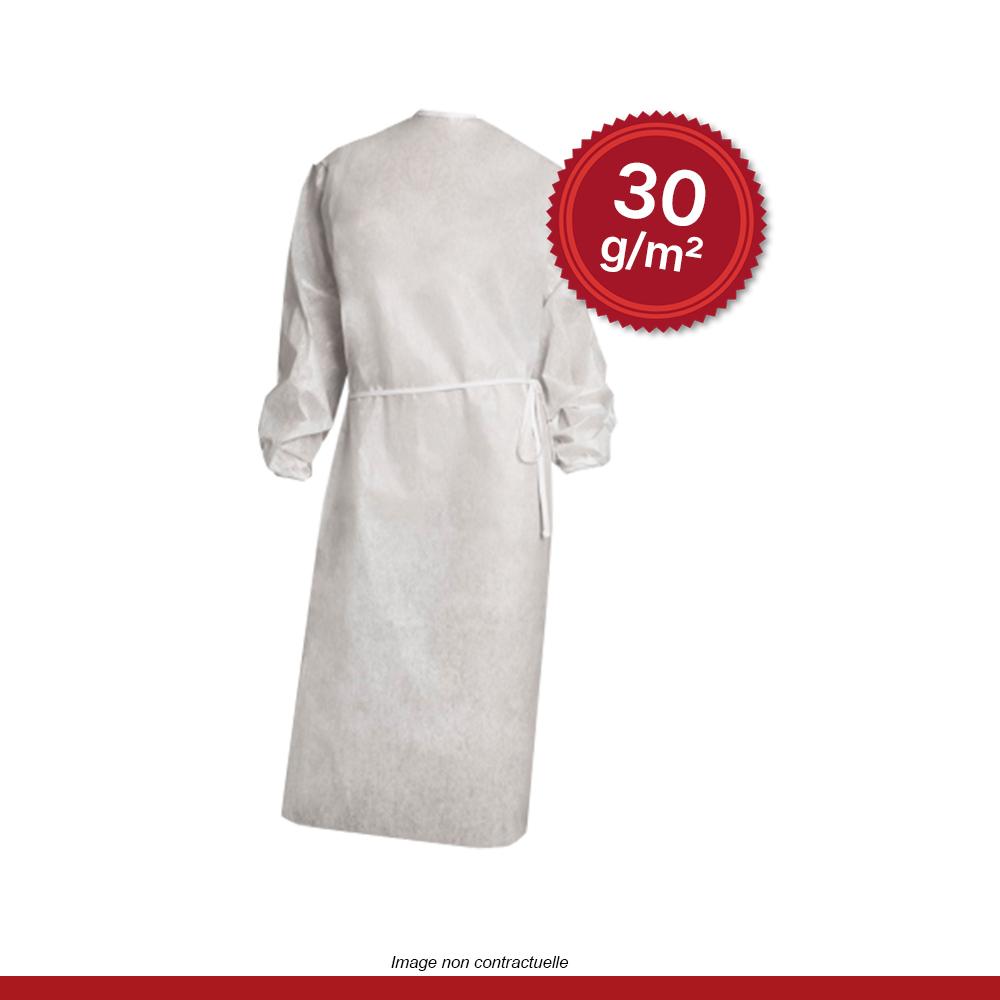 surblouse-blanche-densite-30g