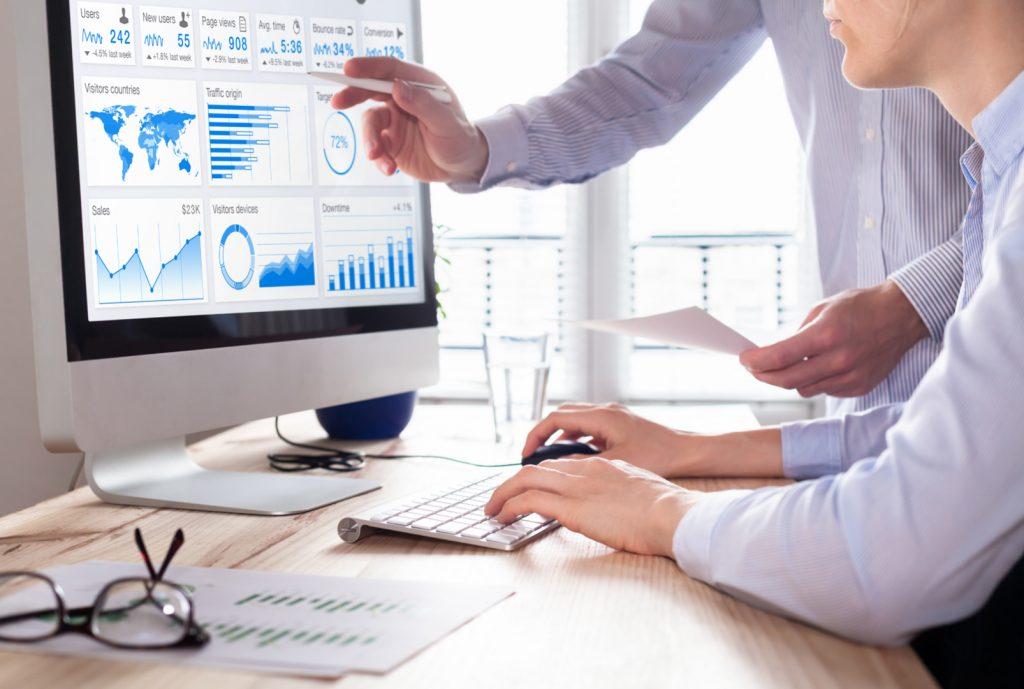transformation-digitale-marketing