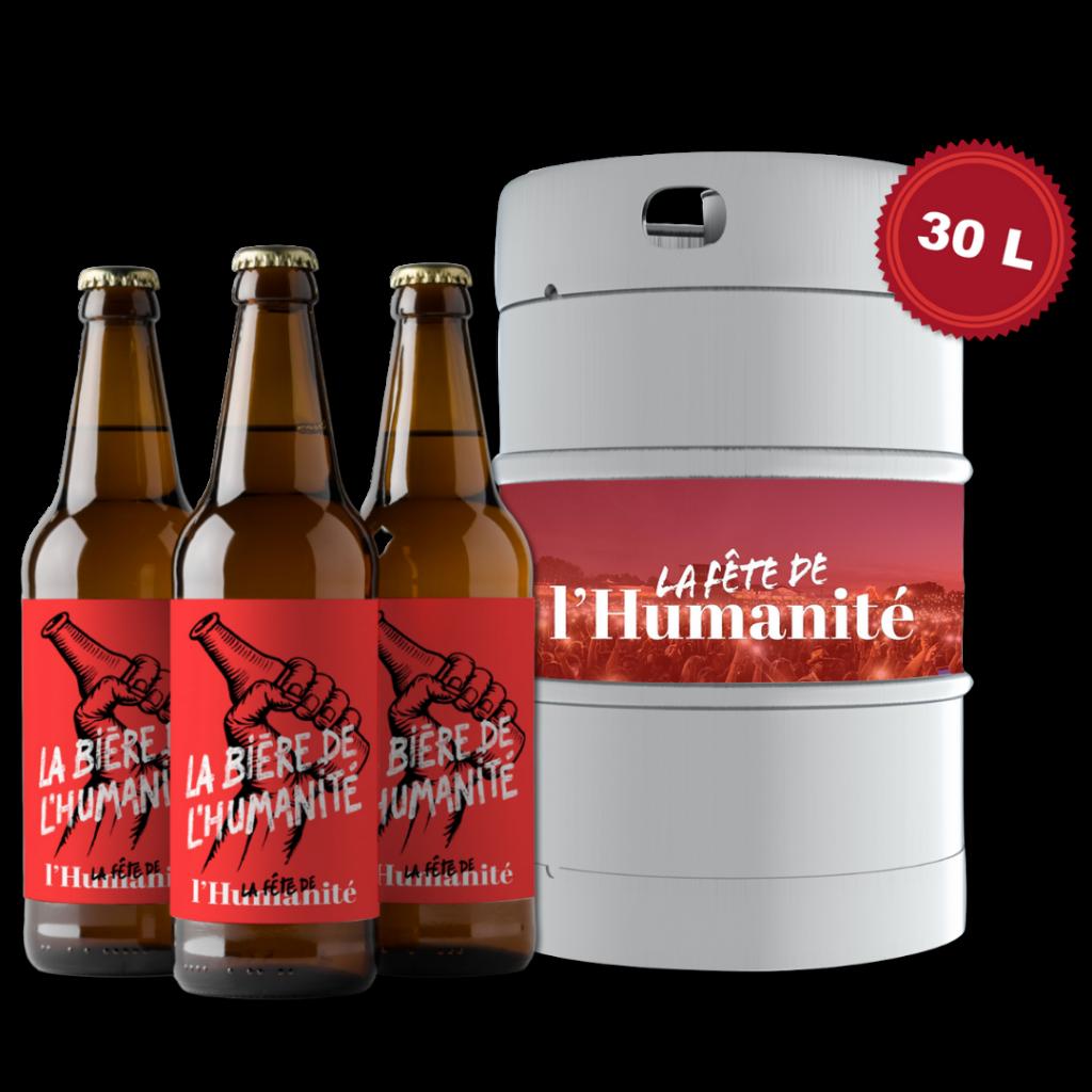 biere-de-humanité-fut-bouteille